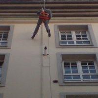 trabajos verticales coruña