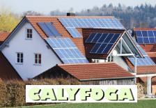 Energia solar en coruña